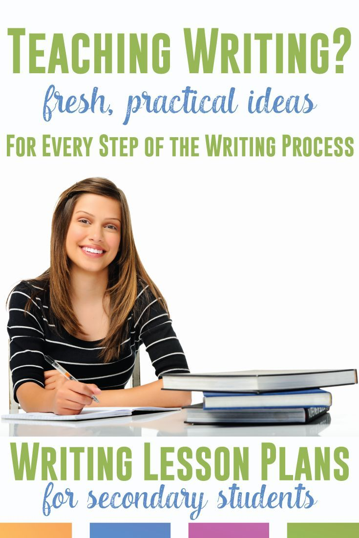 online english writing practice Online english writing practice and preparation tests cover writing test 3, writing test 1, toefl writing - 13, pte writing test - 16, pte writing test - 3, pte writing for full functionality of this site it is necessary to enable javascript.