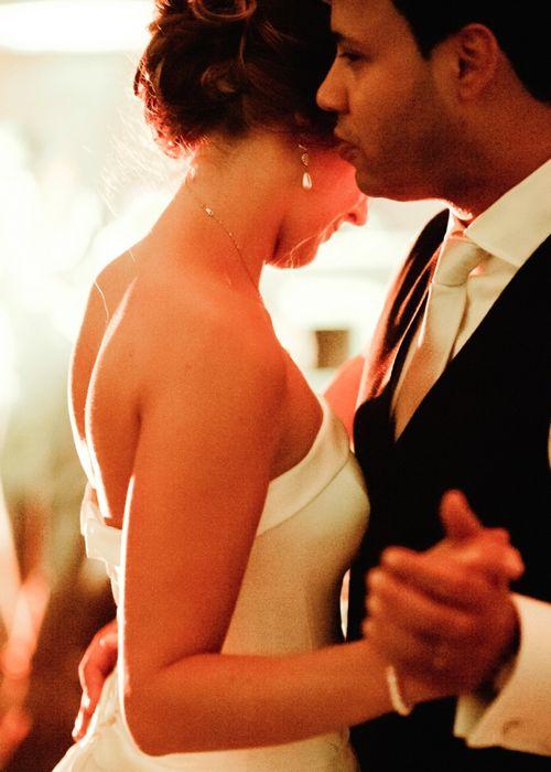 Una buena opción para tu primer baile puede ser la canción de Lifehouse-You&Me #wedding #music #firstdance