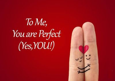 Funny Valentine S Day Quotes Images 2018 Soul Valentine S Day