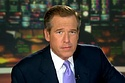 Jimmy Fallon Edited Clips Of Brian Williams To Perform Nuthin' But A 'G' Thang And It's Amazing