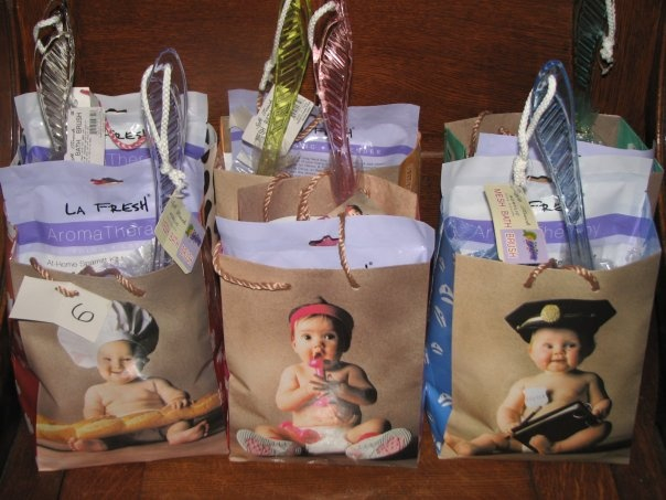 150 Best Lauries Baby Shower Ideas Images On Pinterest Baby