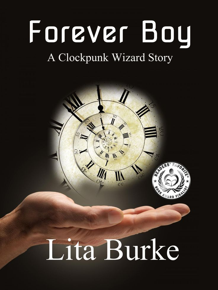 see clockpunk wizardry fantasy author lita Welcome to lita burke's 16th century world of wizards, floating islands, airships, and the technology of leonardo da vinci | see more ideas about fantasy world, wizards and 16th century.