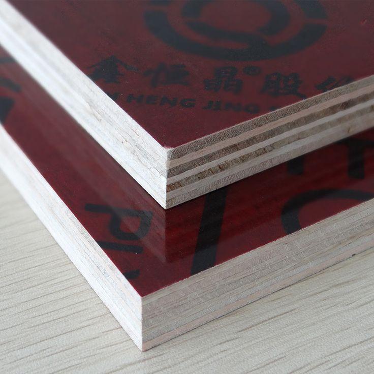 Malaysia plywood price