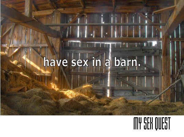 erotic sensual couples perth sex guide