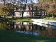 #Schlosspark in der #Stadt #Grevenbroich www.ericclassen.de