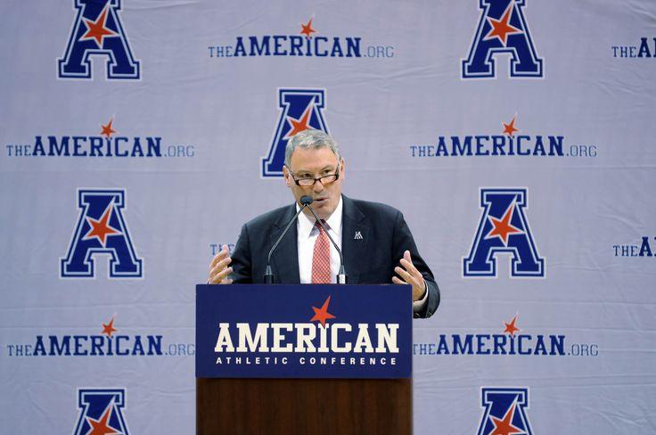 Hartford's XL Center Lands AAC Men's Basketball Tournament For ...