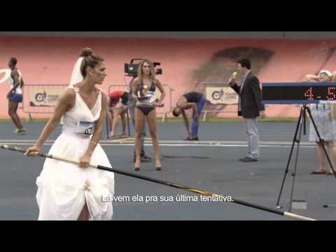 Youtube   Vídeo   O sarrafo tá alto!