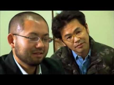 islam and muslims in  Japan / Japanese Muslims- part - 1 / 2