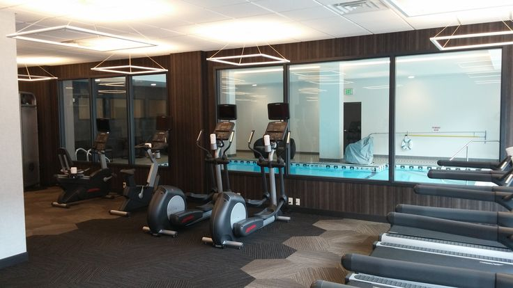 25 unique minneapolis hotels ideas on pinterest office for Fitness depot wedding