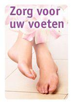 Pedicurepraktijk Simone, uw ambulante pedicure voor regio Nieuwkoop. Behandeling bij u thuis of in de praktijk mogelijk.