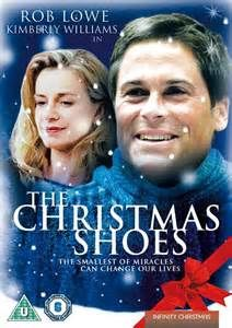⊗⊖ Watch and Download Full The Christmas Shoes Movie Online   Watch now The Christmas Shoes for free