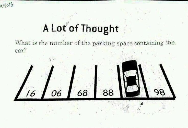Click For 2 Brain Teasers Solved By Kids But Hard For Adults