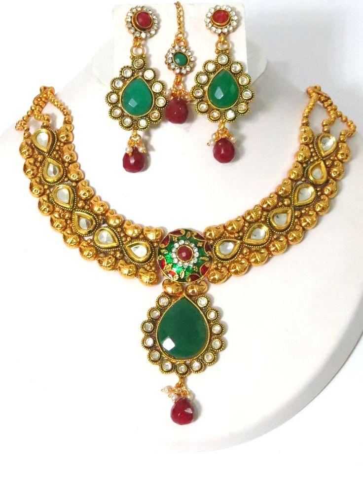 Best 25+ Latest pakistani fashion ideas on Pinterest ...