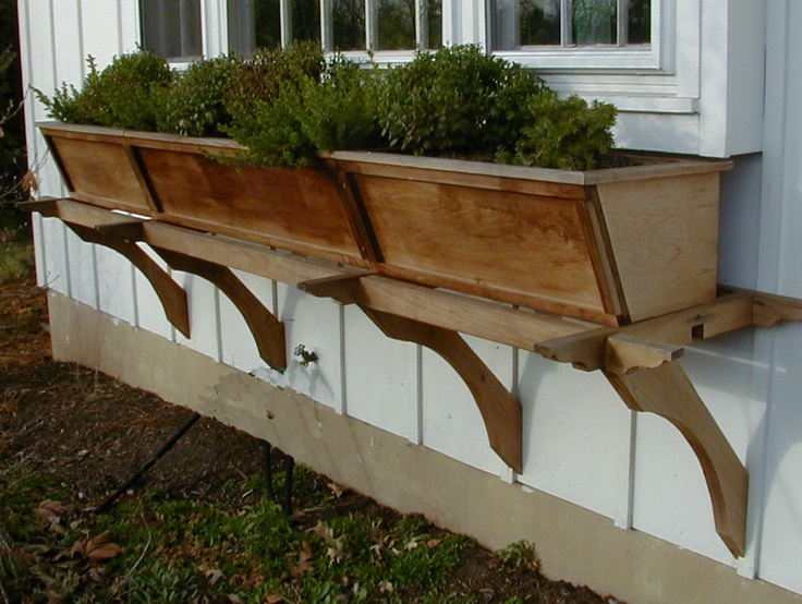 How Do Vinyl Siding Hooks Work 79 Best Images About Roof