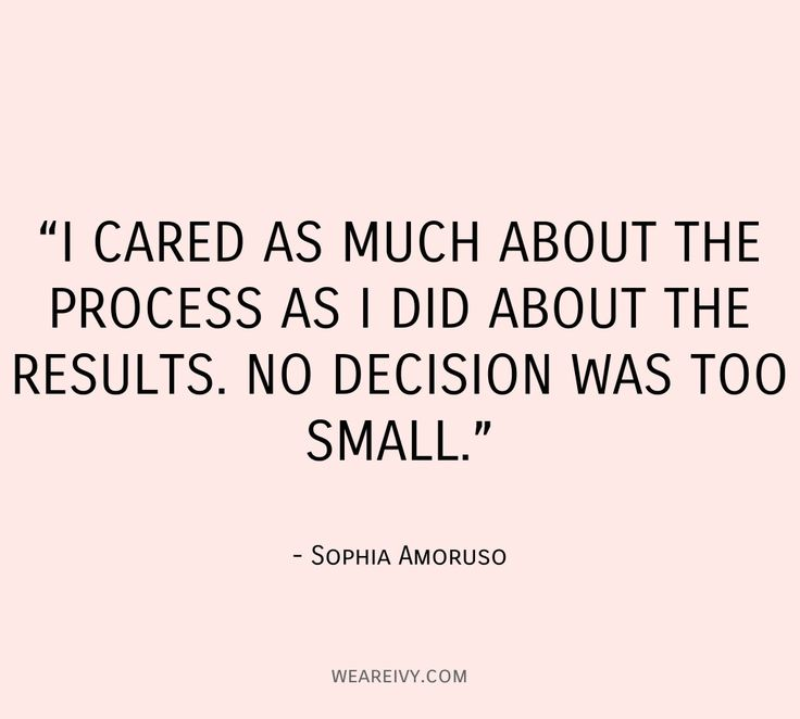 12 Inspirational Business Quotes from Successful Women - Inspirational Quote Sophia Amoruso