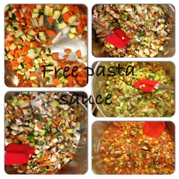 54 best images about Slimming World Recipes on Pinterest ...