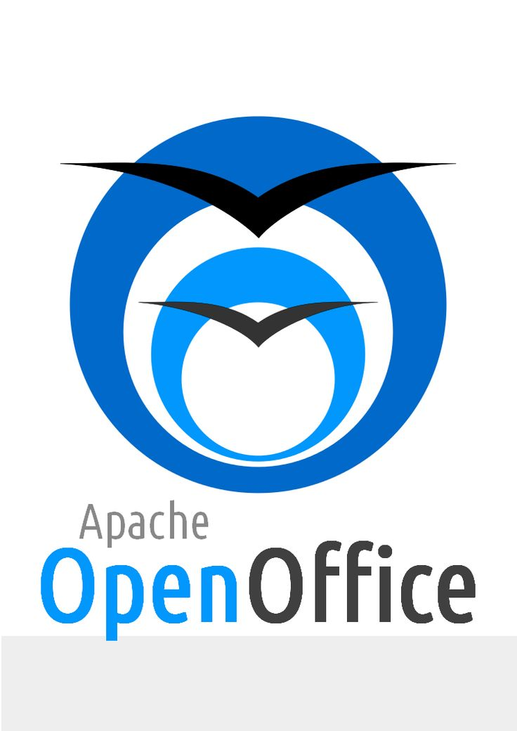 Best 25+ Apache openoffice ideas on Pinterest Open office org - apache open office resume template