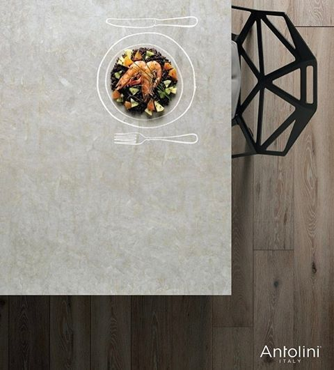 """Naica Quartz"" Antolini Exclusive Collection 