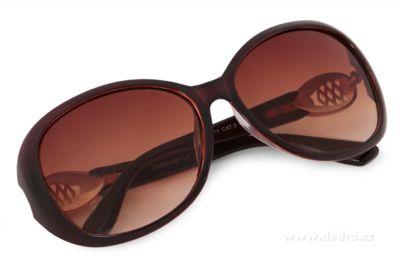 Dedra - Sluneční brýle | Dedra