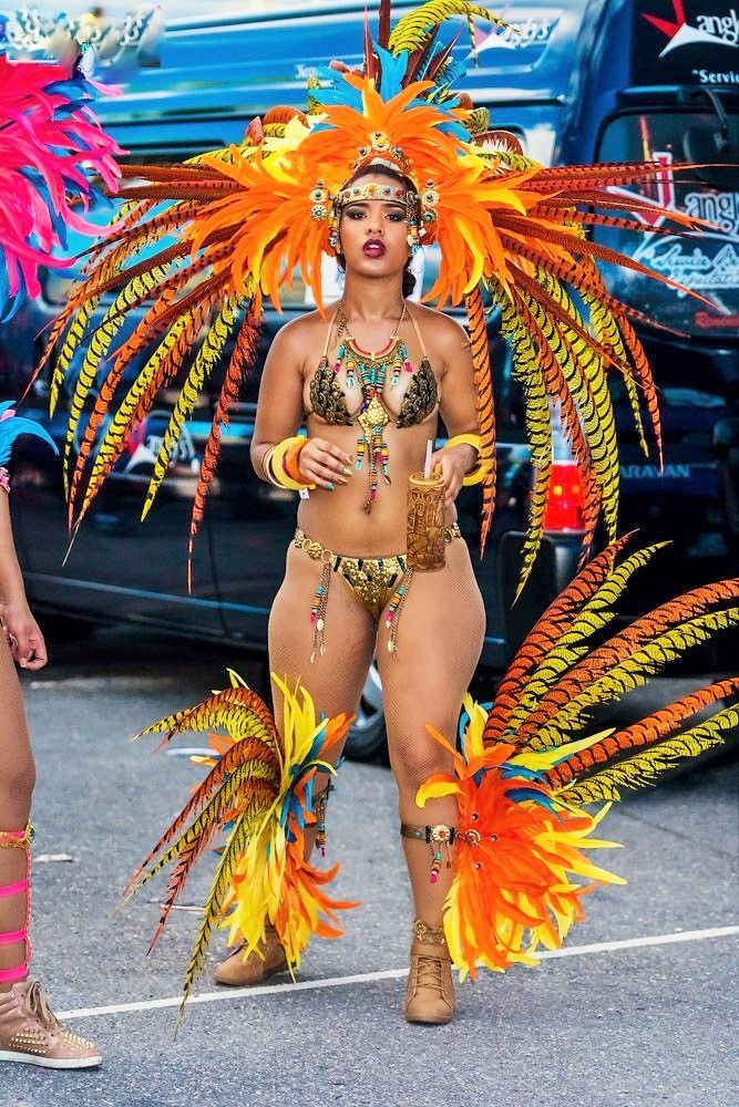 40 best images about CARNIVAL 2016 on Pinterest
