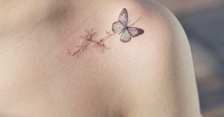 إبحث هنا موسوعة المدير الشاملة تفسير الاحلام تفسير حلم السجن والحكم بالاعدام في المنام لابن سيرين تفسير Lotus Flower Tattoo Flower Tattoo Leaf Tattoos