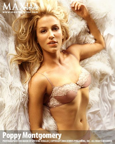 Poppy Montgomery Maxim: Mischievous Celebrities, Maxim Girls, Celebrities Letter, Girls 036, Poppies, Poppy Montgomery Hot, Celebrities Sexy