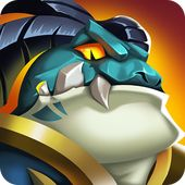 """Idle Heroes APK Games Role Playing    The description of Idle Heroes  """"A much-anticipated IDLE RPG masterpiece on Google Play Store!!! Join millions of other players around the world and start your journey from Sara Forest to the High Heaven leading your band of heroes into ancient ruins to battle the forces of darkness! GAME FEATURES: IDLE System Set your heroes training while youre away. When you return to your phone they will be stronger gained new abilities and ready for battle. Grow…"""