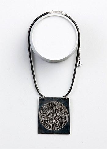 #TS14+ My Identity Necklace  #plussize #curvy #racewear