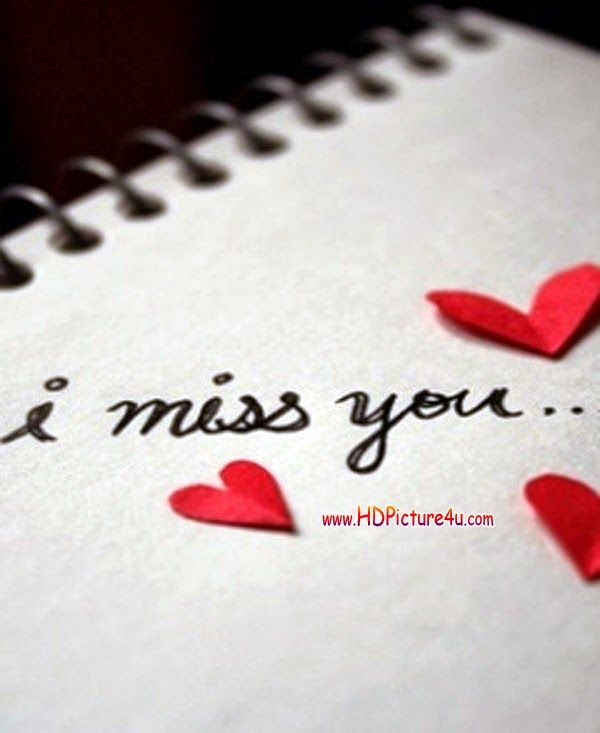 Sad I Miss You Quotes For Friends: 17 Best Images About I Miss You HD Pictures On Pinterest