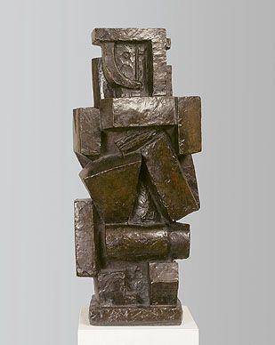 Alberto Giacometti - Page 2 Fc2dbf2362f57bcc8b01213a759d9d7f