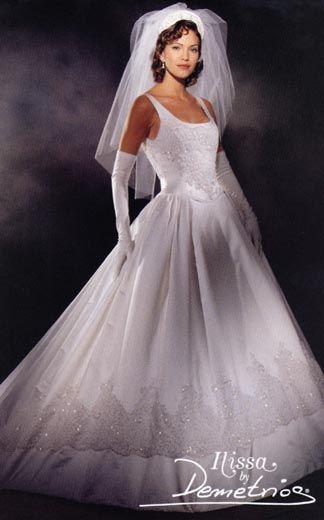 Simple Where To Buy Bridal Dresses u Wedding Dress Ideas