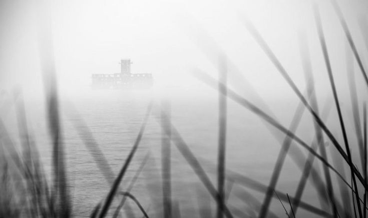 Zdjęcie numer 17 w galerii - Morskie oblicze Gdyni. Ależ niesamowite zdjęcia!