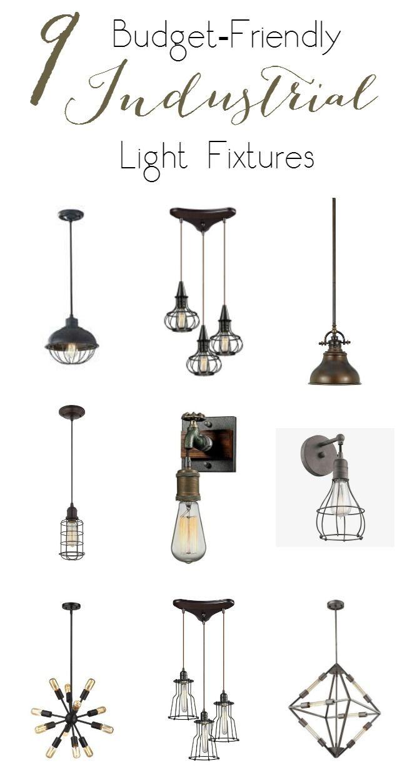 best 25 industrial bedroom design ideas on pinterest. Black Bedroom Furniture Sets. Home Design Ideas