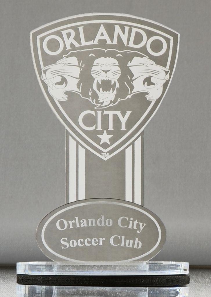 24 best Orlando City SC Inspo images on Pinterest | Soccer, Aqua ...