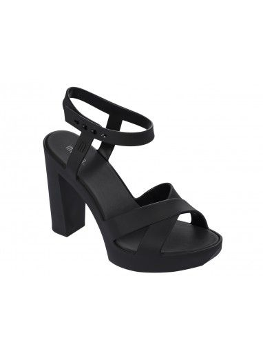 Classic Lady | Melissa Shoes at NONNON.co.uk