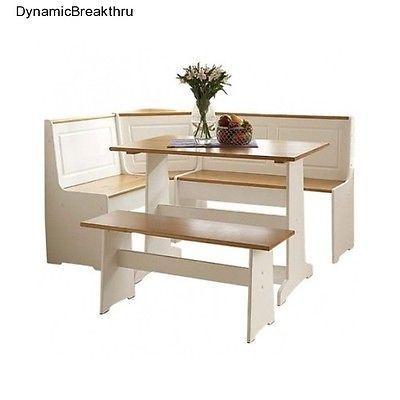 best 25 kitchen corner booth ideas on pinterest kitchen corner bench seating kitchen booth. Black Bedroom Furniture Sets. Home Design Ideas