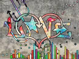 The 25 best Imagenes graffiti ideas on Pinterest  Graffiti de