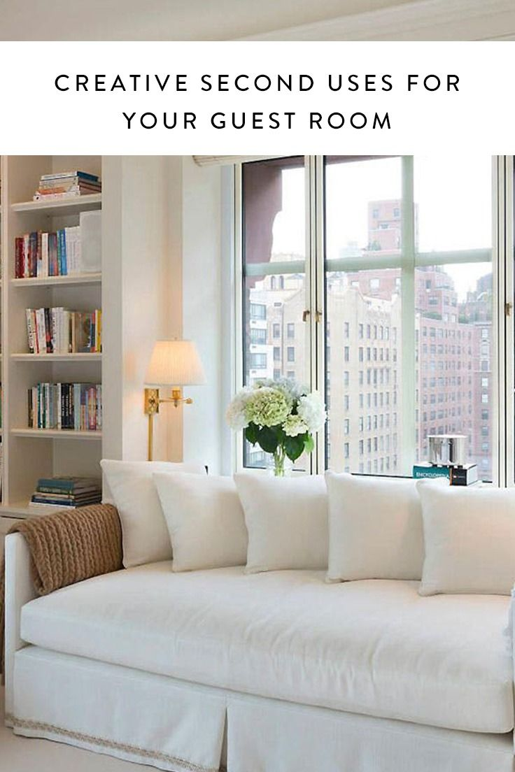 best bright and airy designed by lux decor images on pinterest