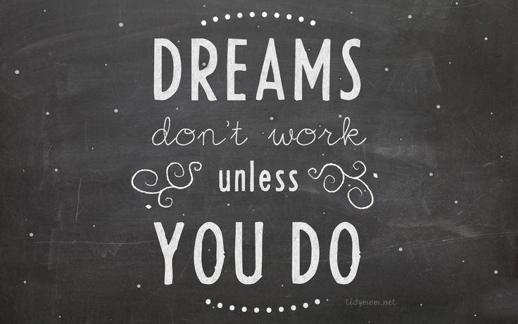 #hardwork pays off