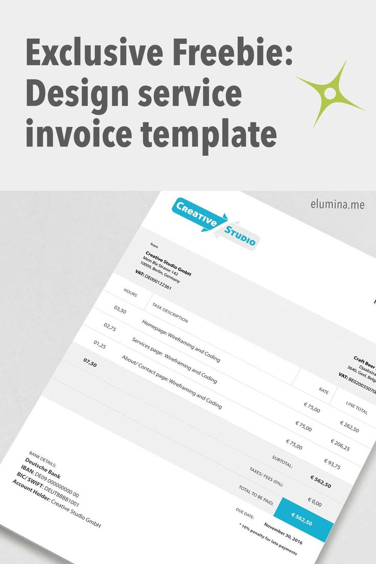 best ideas about invoice template invoice design exclusive bie design service invoice template