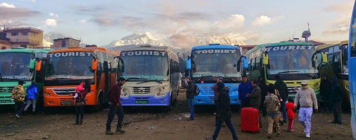 autobusy_nepal