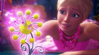 Barbie Et La Magie Des Perles - barbie en francais film complet-barbie en francais nouveau - YouTube