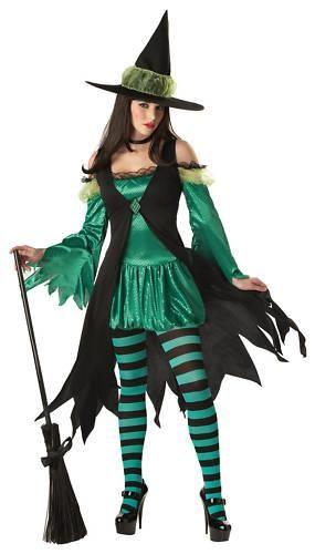 Картинки костюмов на хеллоуин