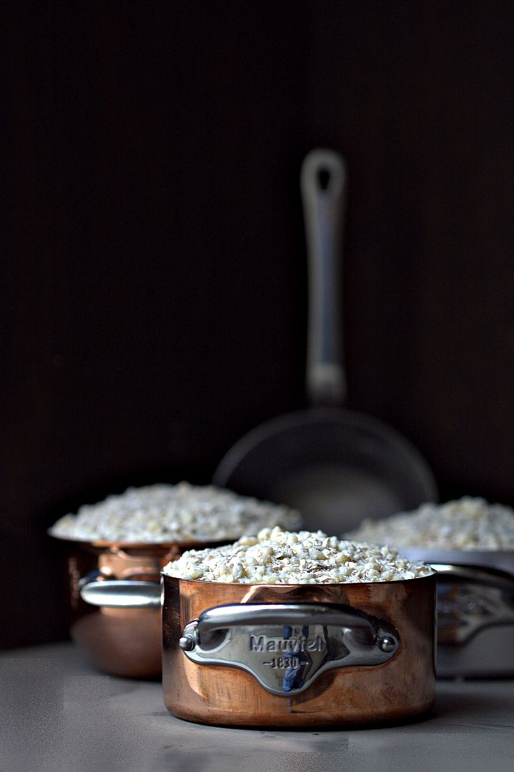 293 best Copper Collection images on Pinterest | Copper kitchen ...