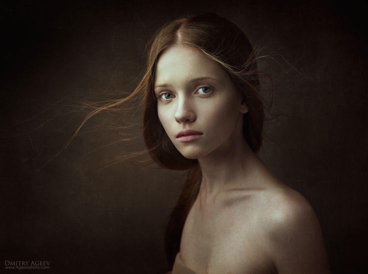 Dmitry AgeevPhotographers, Face, Photos Inspiration, Female Portraits, Portraits Photography, Dmitry Ageev, Nature Beautiful, Artists Photography, Photography Inspiration