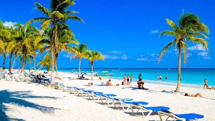 O que fazer em Cancun? Como montar o roteiro de viagem e quantos dias ficar? Na hora de decidir quais passeios em Cancun, é legal conhecer quais são as opções. Nesse texto vamos destrinchar oque fazer em Cancun e Playa del Carmen. É uma viagem sensacional. Montamos tudo sem pacotes turísticos e achamos tudo bem...