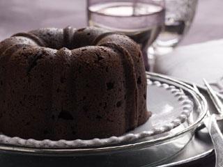 Mocha Double Chocolate Chunk with Patrón XO Café Tequila Coffee Liqueur #desserts #patron