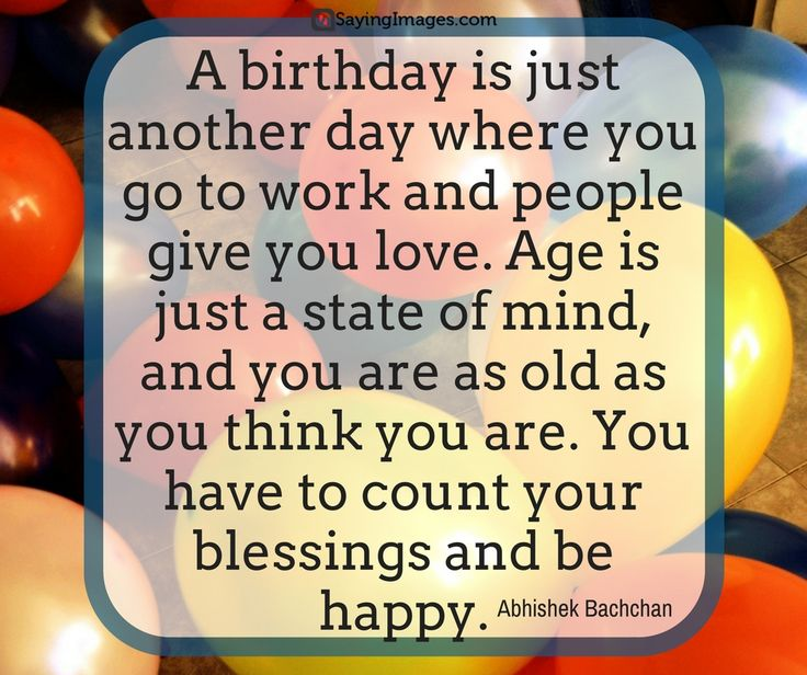112 best Happy Birthday Quotes Wishes Cards Images images on – Birthday Sms Greetings