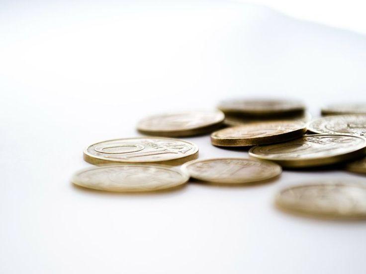 Mit Affiliate kannst du wirklich gut als Blogger Geld verdienen. Wenn du es rich… – Kayleigh Valentine
