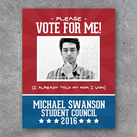 vote for me as our class Learn more about how to overcome those challenges and cast your vote this  if i  register to vote in another state can my parents still claim me on their taxes   that split mirrors class divides, as non-college youth are more likely to come.